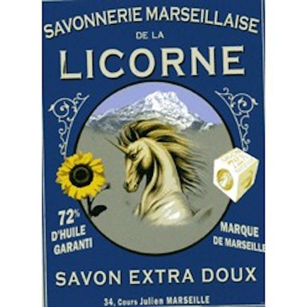 La Savonnerie De La Licorne
