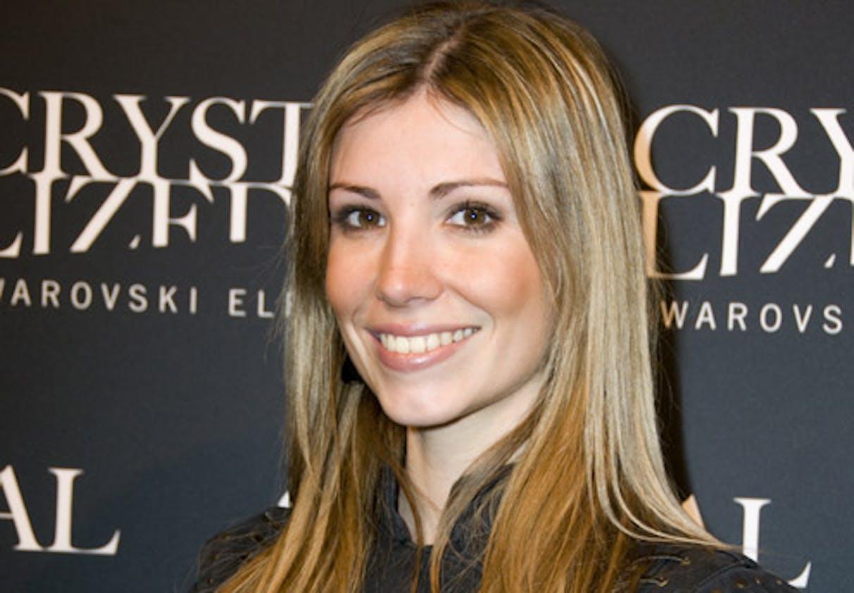 Alexandra Rosenfeld, Miss France et Miss Europe      2006