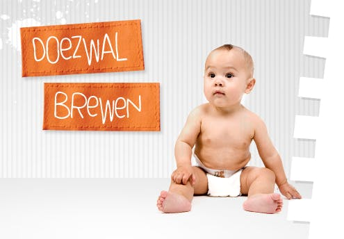 Doezwal et Brewen