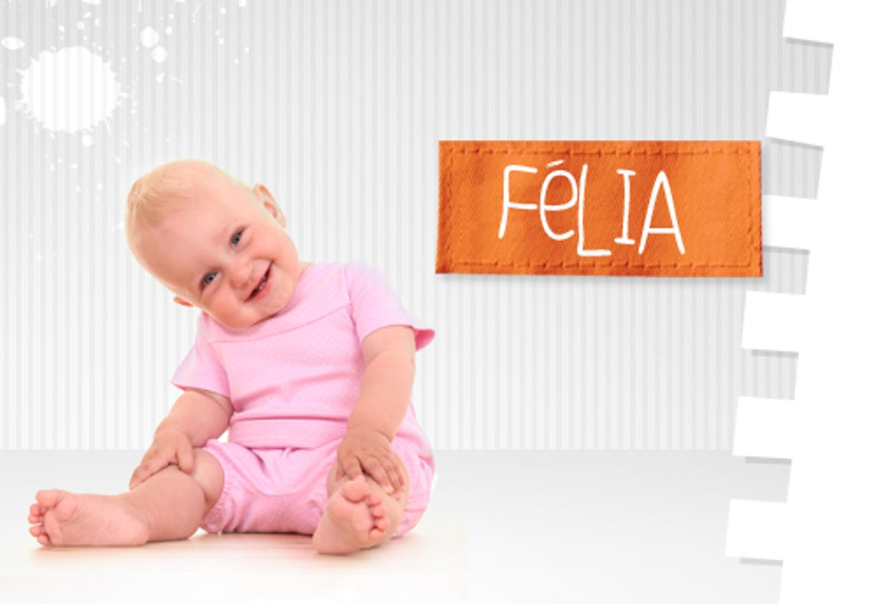 Félia