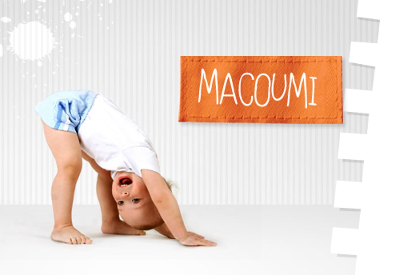 Macoumi