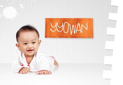 Yyowan