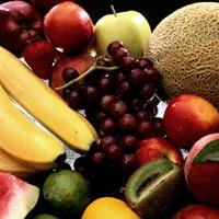 Quel fruit à quel âge ?