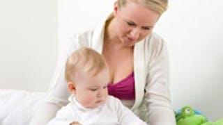 Fepem et assistante maternelle