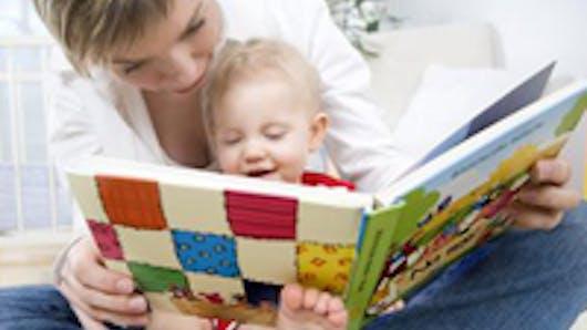 Obtenir le titre d'assistante maternelle