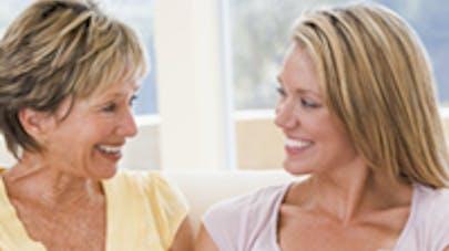 Retraite des mamans en débat