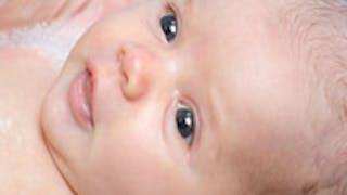 témoignage - bébé prématuré