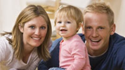 Plus de politique familiale