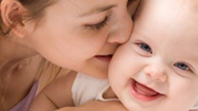 Les bébés, très perspicaces