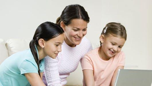 Des conseils en jeux vidéo pour les parents