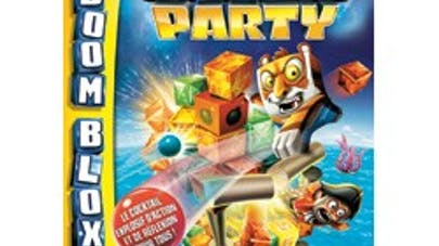 BOOM BLOX™ Smash Party