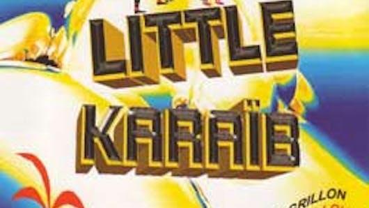 Little Karaïb