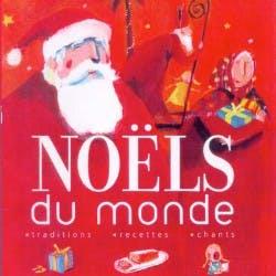 Noëls du monde