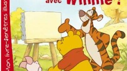 Tous à bord avec Winnie