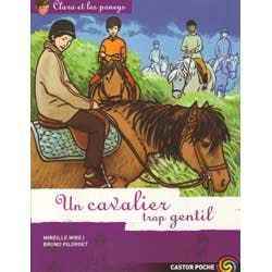 "<a href=""/node/1572"">Un cavalier trop gentil</a>"