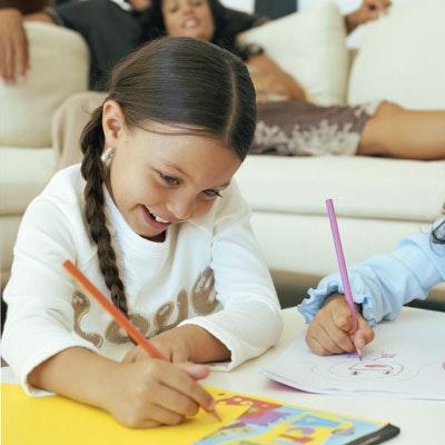 Quelles solutions pour les enfants précoces ?