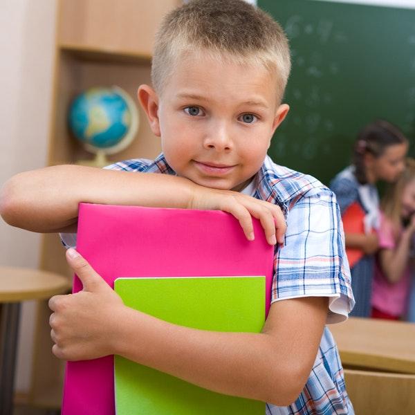 Assurance scolaire et contrat personnel