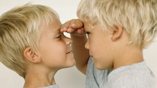 Enfant de petite taille : quel traitement ?