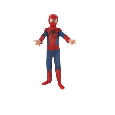 Déguisement Spiderman