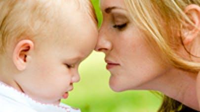 Mamans solos en hausse