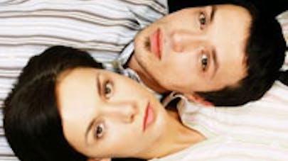 Couples : le hit des critiques