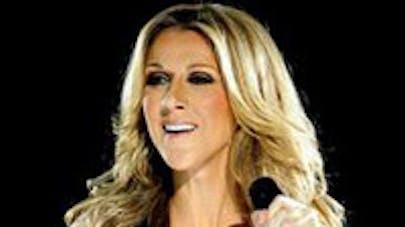 Le secret de Céline Dion