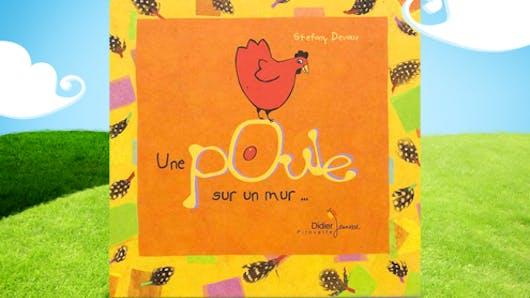 Les livres pour enfants spécial Pâques