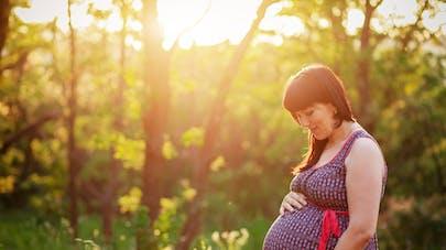 Grossesse : y a-t-il un bon âge pour devenir parents   ?