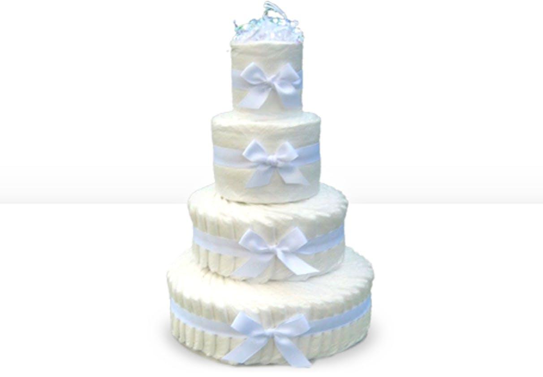 Gâteau de couches cérémonie