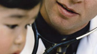 La varicelle sévit