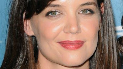Katie Holmes : bientôt enceinte ?