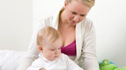 Les mères, pas assez reconnues