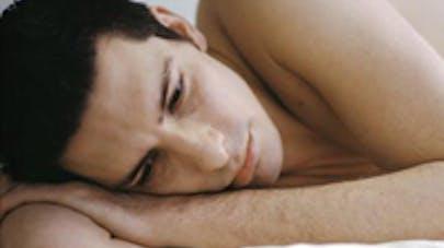 Fertilité masculine en berne