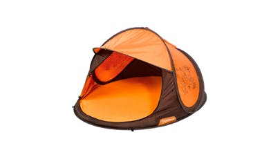 Tente anti uv baby quechua decathlon parents - Decathlon tente plage ...