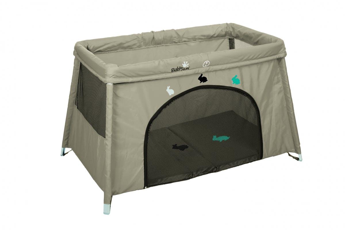 produits pour des vacances avec b b. Black Bedroom Furniture Sets. Home Design Ideas