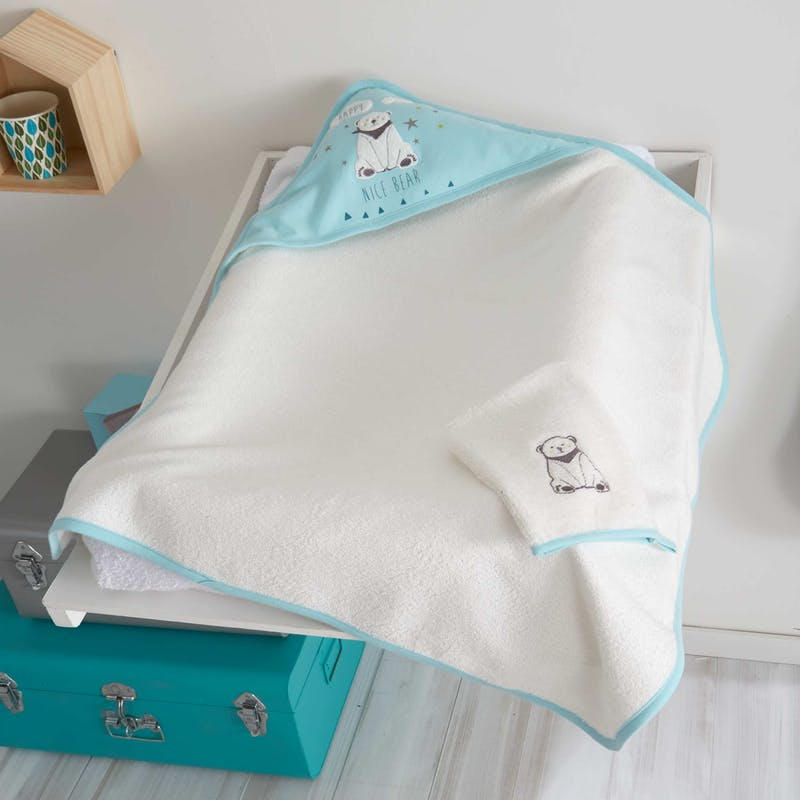 valise maternit tout ce qu 39 il faut penser prendre. Black Bedroom Furniture Sets. Home Design Ideas