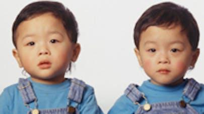Chine : stop aux IVG sélectifs