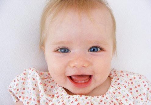 Jeanne (7 mois) - 39200 Saint-Claude