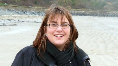 Kareen : mon traitement FIV