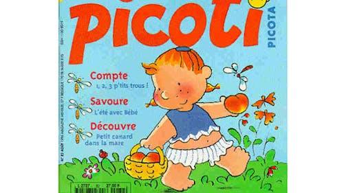 Picoti