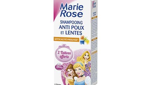 Les remèdes anti-poux