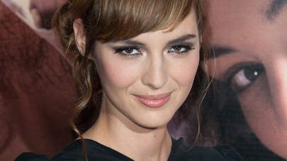 Louise Bourgoin dit tout
