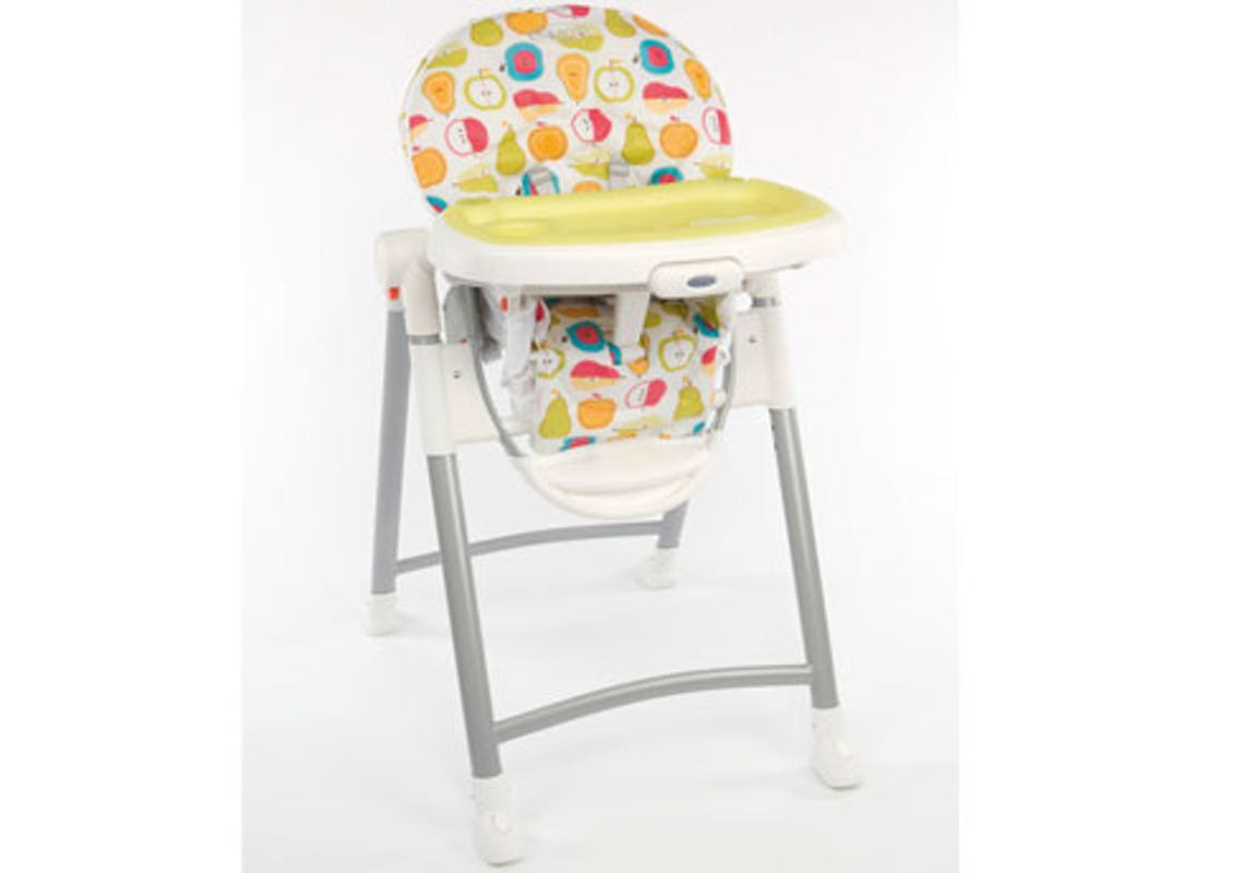 Chaise haute graco 28 images chaise haute graco for Chaise haute toys r us
