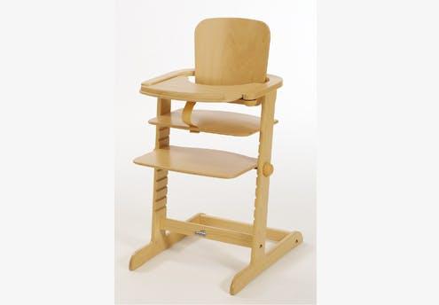 shopping chaises hautes parents fr