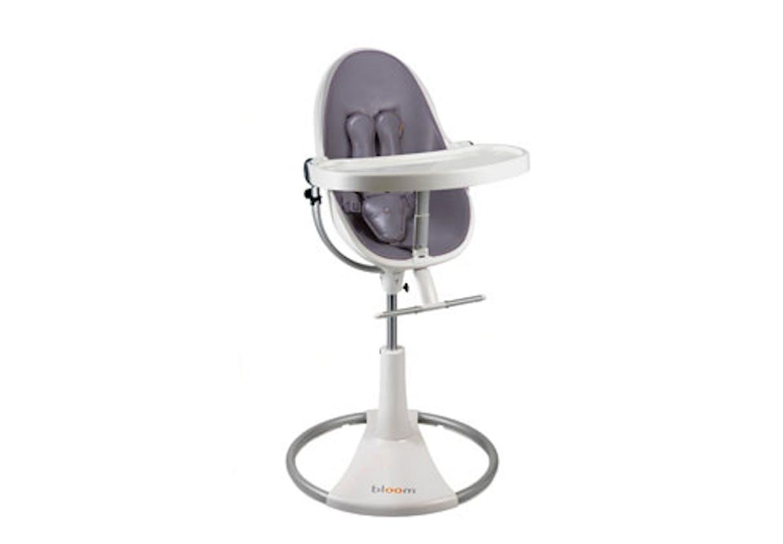 Shopping chaises hautes for Bloom chaise haute fresco