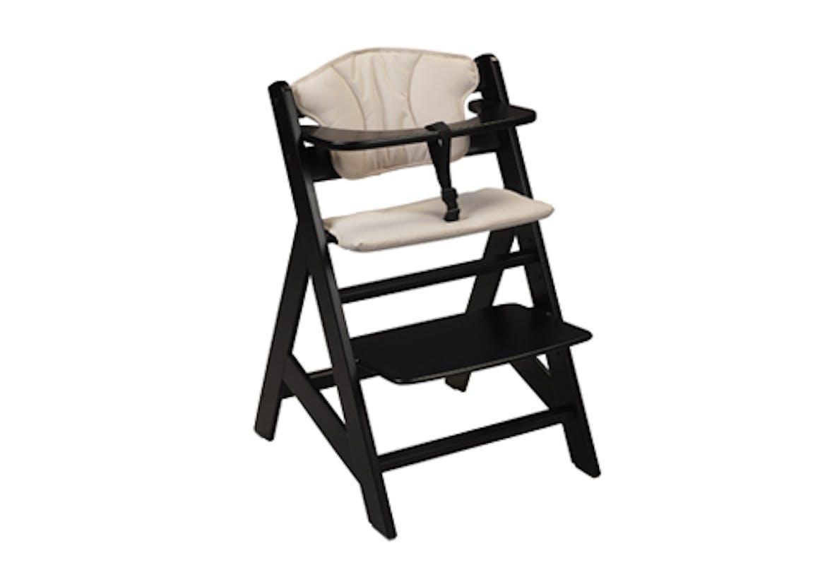 shopping chaises hautes. Black Bedroom Furniture Sets. Home Design Ideas