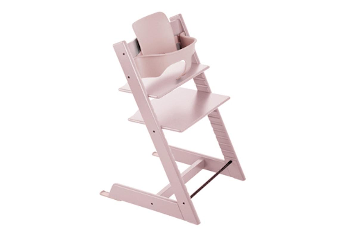 Shopping chaises hautes - Chaise haute tripp trapp stokke ...
