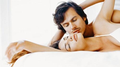 10 astuces de grand m re pour tomber enceinte parents. Black Bedroom Furniture Sets. Home Design Ideas