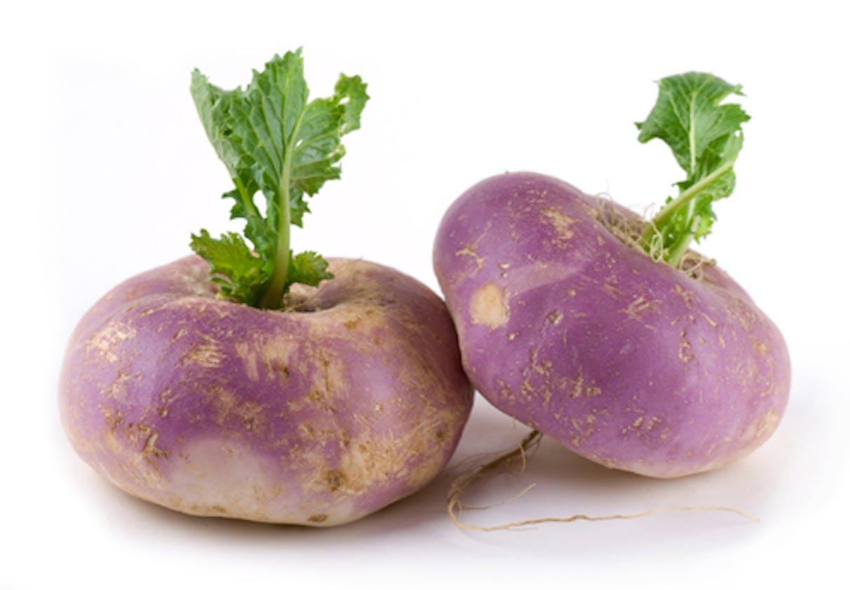 Privilégier certains légumes