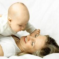 Congé parental et fiscalité